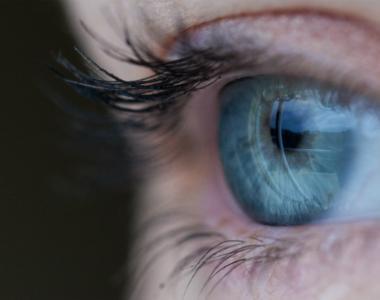 Especialitat oftalmologia Clínica Nostra Senyora del Remei, Barcelona