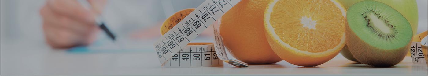 Endocrinología y nutrición en la Clínica Ntra. Sra. del Remei, Barcelona