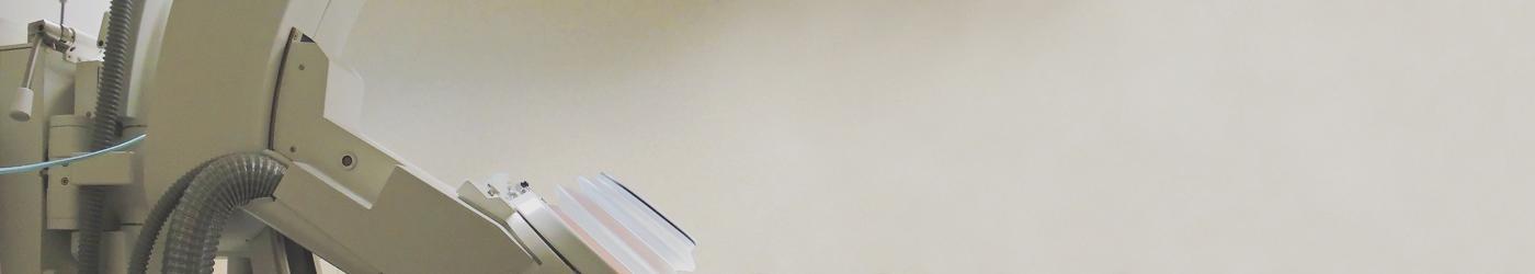 Litotrípsia, eliminació de cálculs per ones de xoc, a Clínica Ntra. Sra. del Remei de Barcelona