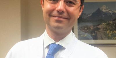 Dr. Fuentes