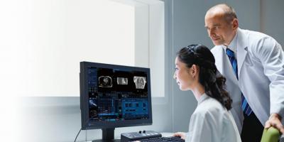 Radiologia Clínica del Remei