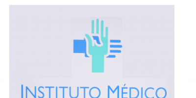 CLINICA REMEI IMT