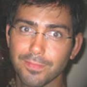 Dr. Roberto Cilveti
