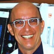 Dr. Alberto Rousaud Baron