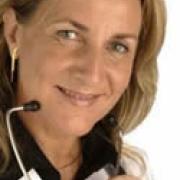 Dra. Maria Teresa Llorens Rufach