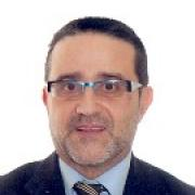 Dr. Pellice_2012