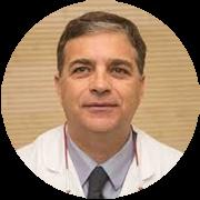 Dr. Antonio Oliva Soler, Clínica Ntra. Sra. del Remei