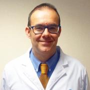 Dr. Gómez Latre