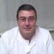 Dr. Benito Herranz, coordinador servei de pediatria Clínica Nostra Sra. del Remei, Barcelona